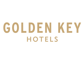 Golden Key Hotels